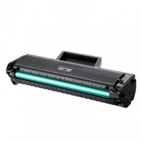 Generic Samsung MLT-D104S Black Compatible Toner Cartridge