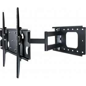 TV Wall Bracket for 40-80 inch LCD LED