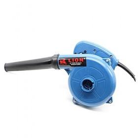 Lion Air Blower - Blue