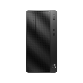 HP Celeron Desktop PC
