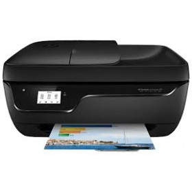 HP 3835 Deskjet Ink Advantage 4-in-1 Colour Inkjet Printer