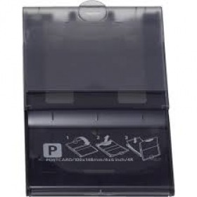 CANON SELPHY PRINTER PAPER TRAY