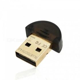 Mini Bluetooth 4.0 USB Dongle