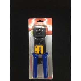 2 in 1 Network Crimping Tool