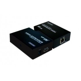 Hdmi Signal Booster Extender Repeater 100m