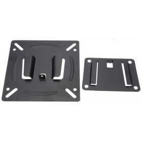 Flat Panel LCD TV Screen Monitor Wall Mount Bracket