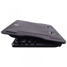 "Laptop Cooler 12""-17"" N88"