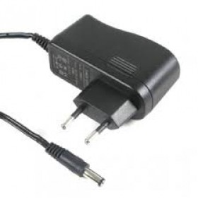 12V 1 A POWER SUPPLY