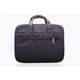 15.6 Laptop Bag