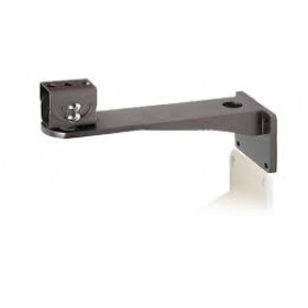 WALL MOUNT CCTV BRACKET OUTDOOR