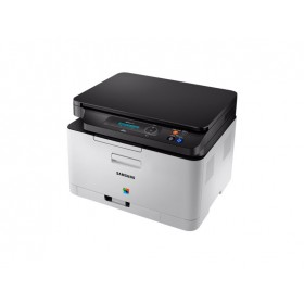 Samsung 4 in 1 Colour Laser Printer with wireless