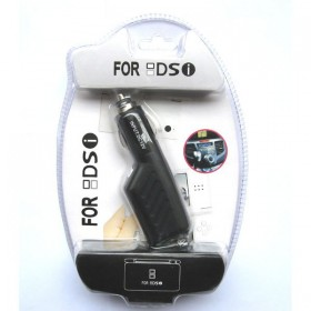 DSI CAR CHARGER