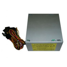 DUPLICATOR POWER SUPPLY
