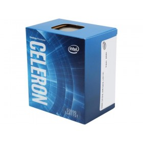 Intel Celeron G3930 Processor 2.9gHZ