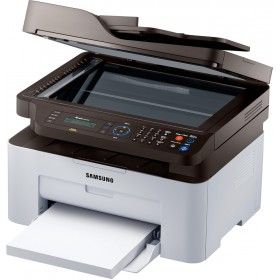 SAMSUNG MULTI FUNCTION XPRESS PRINTER