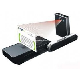 MS-601 WEBCAMERA , BUSINESS CARD SCANNER