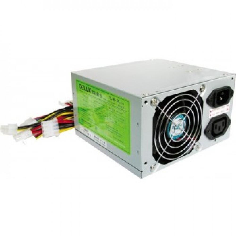ATX POWER SUPPLY 450W