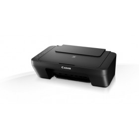 Canon PIXMA MG2540S A4 3-in-1 Multifunction Inkjet Printer