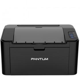 Pantum Single Function Laser Printer