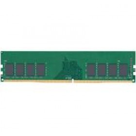 Desktop 16GB DDR4 2400 Ram