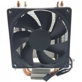 CPU Cooler For Intel & AMD Processor