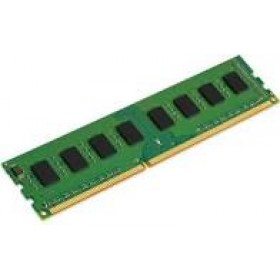 2GB DDR3 1333 DESKTOP