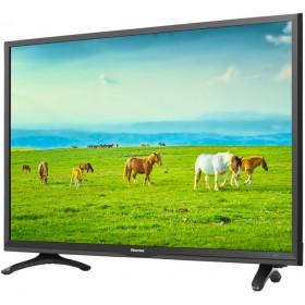 Hisense N2176 40 Inch LED FHD TV