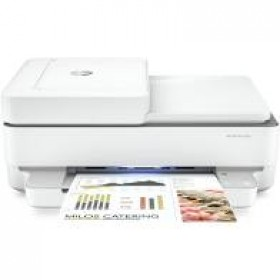 HP Deskjet Ink Advantage Pro 6475 Printer