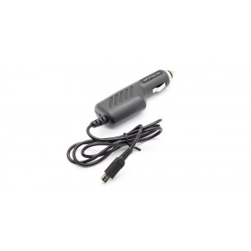 DSILL CHARGER