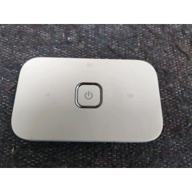 Huawei R216 150 Mbps 4G LTE Mobile WiFi Hotspot Router