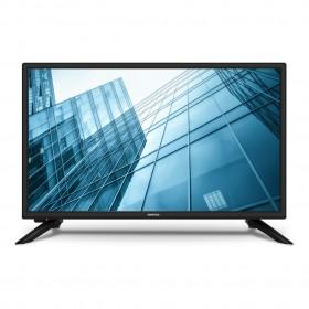 "24"" HD READY LED TV"