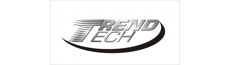 TREND TECH