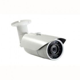 IP Camera 1MP 4mm Lens