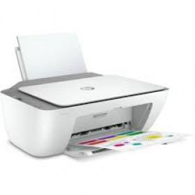 HP DeskJet 2720 3in1 Printer