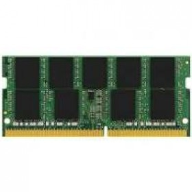 4GB DDR4 2666MHZ So-Dimm Single Rank