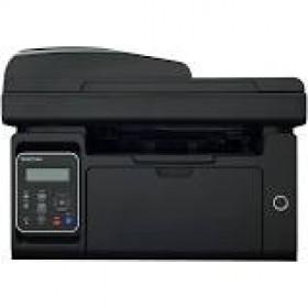 Pantum M6550NW A4 Mono Multifunction Laser Printer