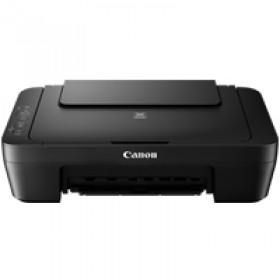 Canon PIXMA MG2545S A4 3in1 Multifunction Inkjet Printer