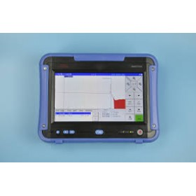 Series Smart Optical Time Domain Reflectometer OTDR