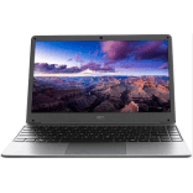"""RCT NB CW14Q1B Notebook PC - Celeron N3350 / 14"""" FHD / 4GB RAM / 64GB SSD"""