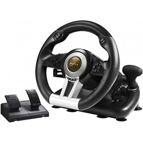 PXN - V3 Pro/V3II Racing Game Steering Wheel