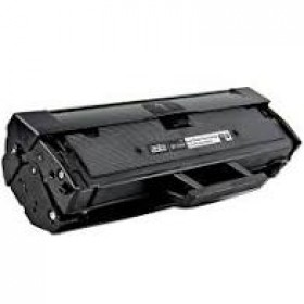HP 106A Compatible Toner Cartridge (W1106A)