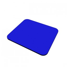 OPTICAL MOUSE PAD COLOR
