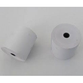 THERMAL ROLLS 80*83