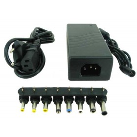 CROMA 70W LAPTOP CHARGER