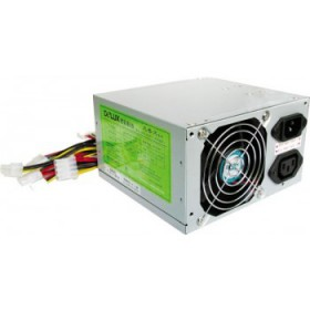ATX POWER SUPPLY 450W