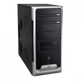Intel I3 10gen Desktop PC