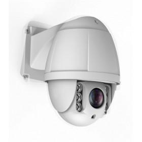 "4"" PTZ Camera"